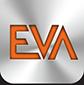 Evatek Logo